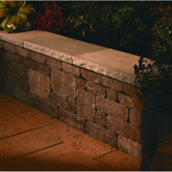 Seal Wall Kit </br> Landscape Center